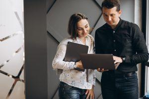transformacao-digital-simplificada-em-negócios
